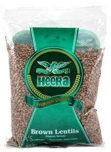 heera-brown-lentils-500g.jpg