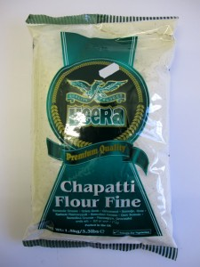 heera-chapatti-fine-flour-15kg-2569.jpg