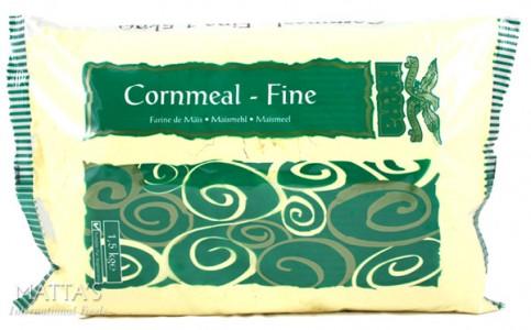 heera-cornmeal-fine-1-5kg.jpg