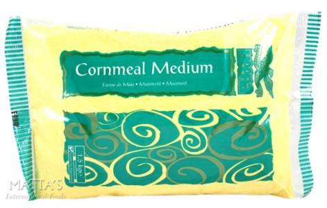 heera-cornmeal-med-1-5kg.jpg