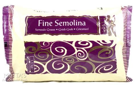 heera-fine-semolina-1-5kg.jpg