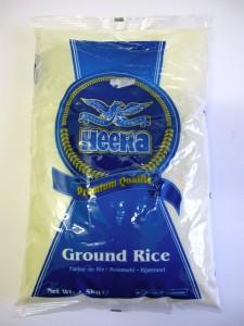 heera-ground-rice-5kg-2570.jpg