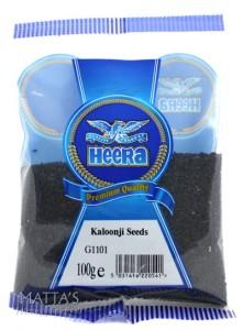 heera-kaloonji-seeds.jpg