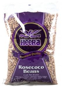 heera-rosecoco-beans-2kg.jpg