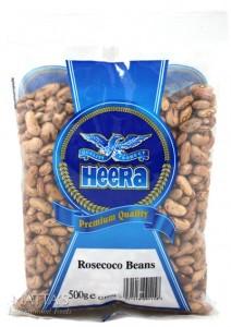 heera-rosecoco-beans-500g.jpg