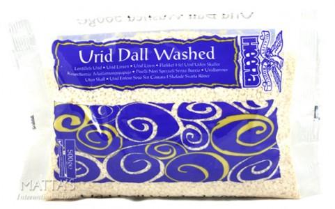 heera-urid-dall-washed-500g.jpg
