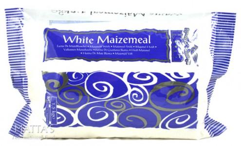 heera-white-maizemeal-1-5kg.jpg