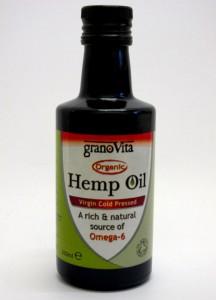hemp-oil-bottle-2511.jpg