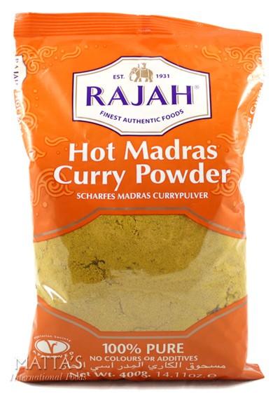 hot-madras-curry-400g.jpg