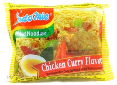 indo-mie-chicken-curry.jpg