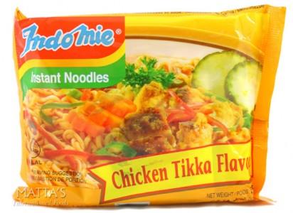 indo-mie-chicken-tikka.jpg