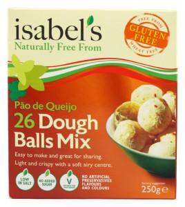 isabels-dough-balls-mix-2948.jpg