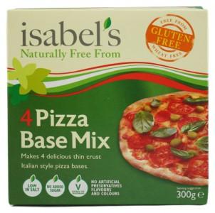 isabels-pizza-base-mix-2954.jpg