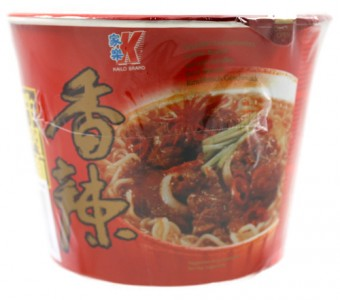 kailo-beef-noodles-3097.jpg