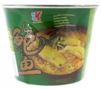 kailo-chicken-noodles-3098.jpg