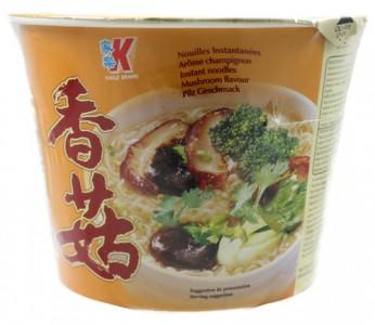 kailo-mushroom-noodles-3100.jpg