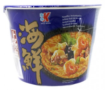 kailo-seafood-noodles-3101.jpg