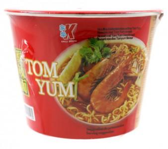 kailo-tom-yum-noodles-3102.jpg