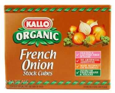 kallo-french-onion-cubes.jpg