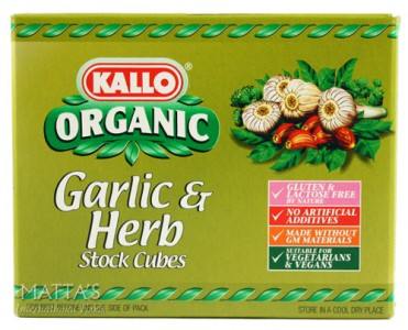 kallo-garlic-herb-cubes.jpg