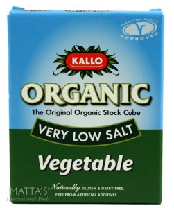kallo-low-salt-veg-cube.jpg