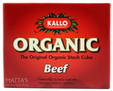 kallo-organic-beef-cubes.jpg