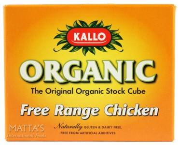 kallo-organic-chicken-cubes.jpg