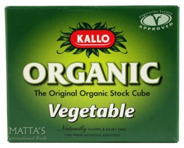 kallo-organic-veg-cubes.jpg