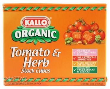kallo-tomato-herb-cubes.jpg