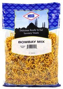kcb-bombay-mix-450g.jpg
