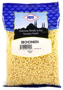 kcb-boondi-450g.jpg