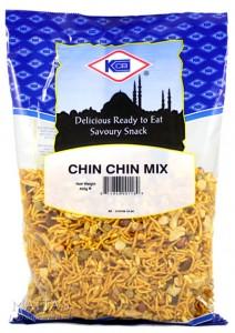 kcb-chin-chin-mix-450g.jpg