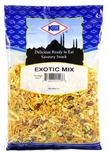 kcb-exotic-mix-450g.jpg
