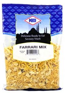 kcb-farrari-mix-450g.jpg
