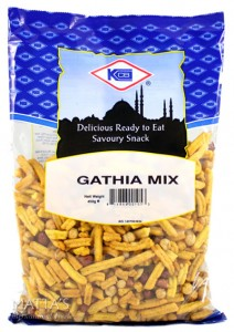 kcb-gathia-mix-450g.jpg