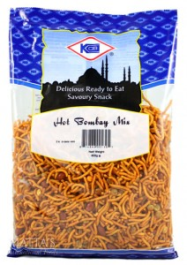 kcb-hot-bombay-mix-450g.jpg