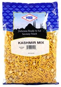 kcb-kashmir-mix-450g.jpg