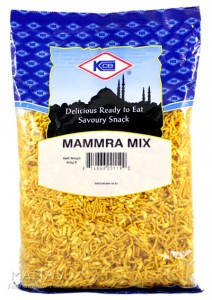 kcb-mammra-mix-450g.jpg