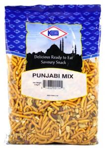 kcb-punjabi-mix-450g.jpg