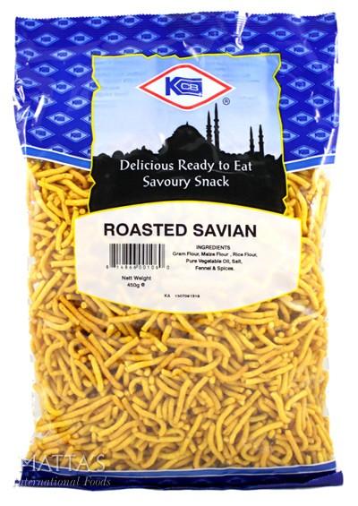 kcb-roasted-savian-450g.jpg
