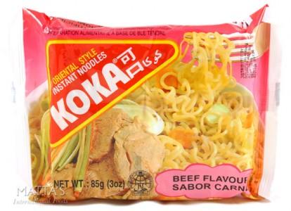 koka-beef-flavour.jpg