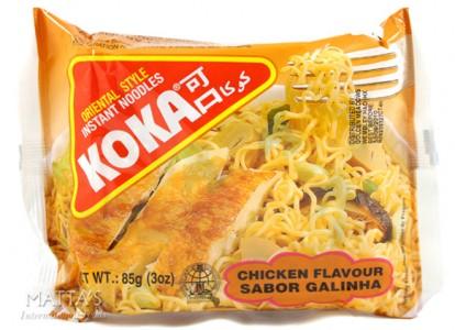 koka-chicken-flavour.jpg