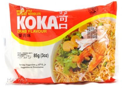 koka-crab-flavour.jpg