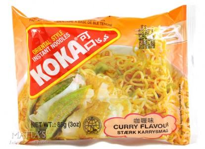 koka-curry-flavour-noodles.jpg