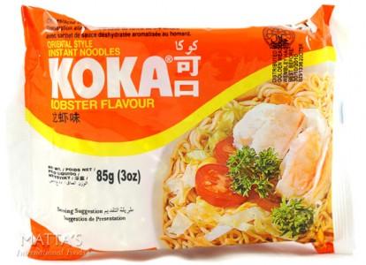 koka-lobster-flavour.jpg