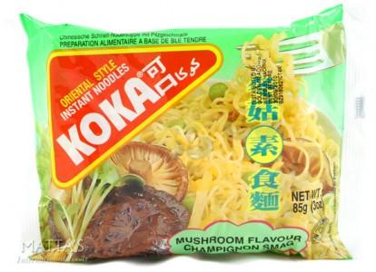 koka-mushroom-flavour.jpg