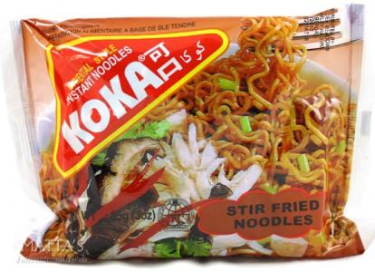 koka-stir-fried-noodles.jpg