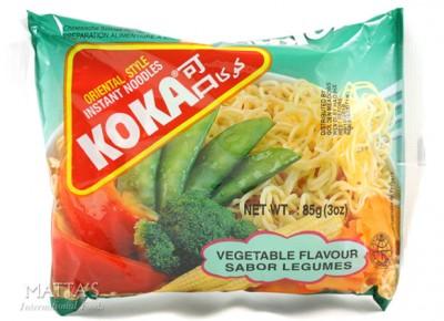 koka-vegetable-flavour.jpg