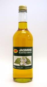 ktc-jasmine-oil-2497.jpg