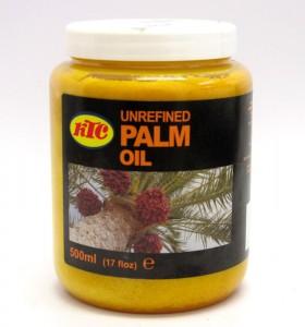 ktc-unrefined-palm-oil-500ml-2509.jpg